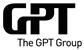 GPT Group 350x262