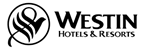westin hotels resorts logo