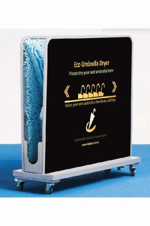 eco umbrella dryer 02